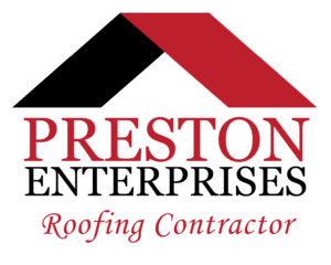 Preston Enterprises